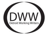 Detroit Working Writers logo